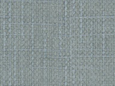 Kravet Couture  34835.15