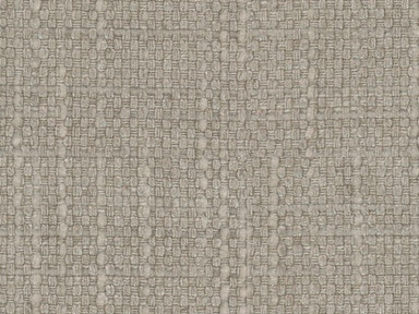 Kravet Couture  34835.1611