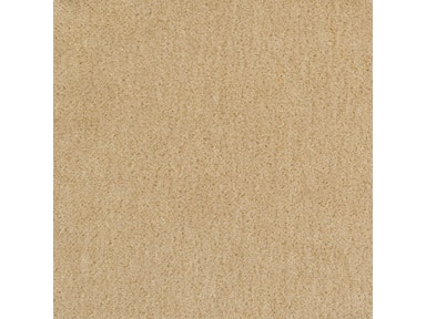 Kravet Couture WINDSOR MOHAIR HUSH 34258.1
