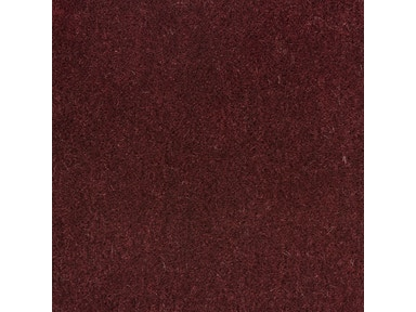 Kravet Couture WINDSOR MOHAIR BORDEAUX 34258.1010