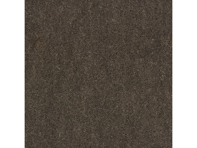 Kravet Couture WINDSOR MOHAIR PEWTER 34258.1121