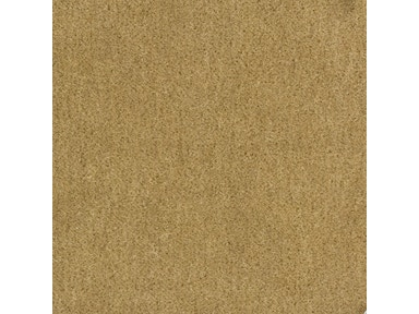Kravet Couture WINDSOR MOHAIR TAUPE 34258.116