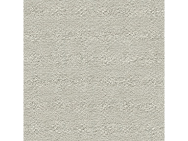 Kravet Couture  34811.11