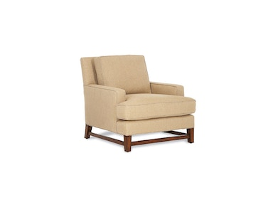 Kravet Pelham Chair B211