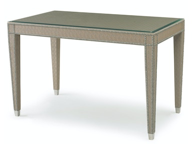 Kravet Wrapped Desk B5101