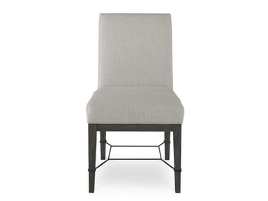 Kravet Buckley Side Chair B616S