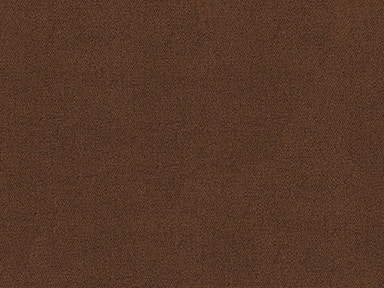Kravet Couture PLAZZO MOHAIR JAVA 34259.871