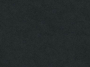 Kravet Couture PLAZZO MOHAIR TWILIGHT 34259.966