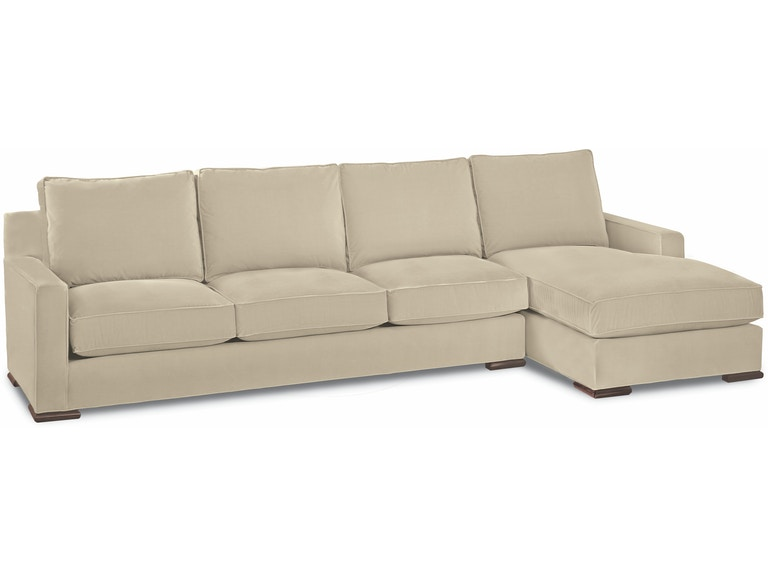 Kravet Jazz Sectional D220 Las Rah E 83 P