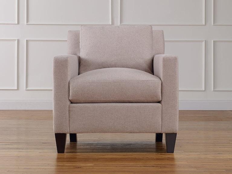 Kravet Custom Kravet Furniture Custom Chair Dch 37 4a 8b 14c