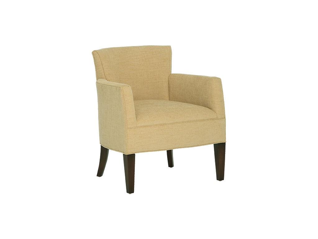 Kravet Tarragona Chair FS457