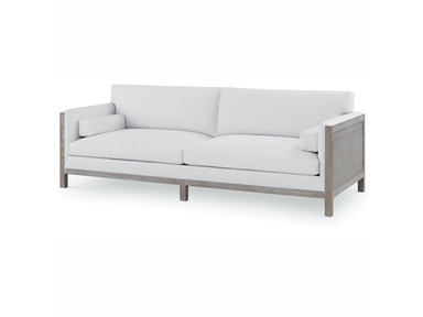 Kravet Flying Point Sofa FS9702-1