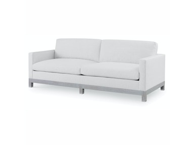 Kravet Meadow Lane Sofa FS9780