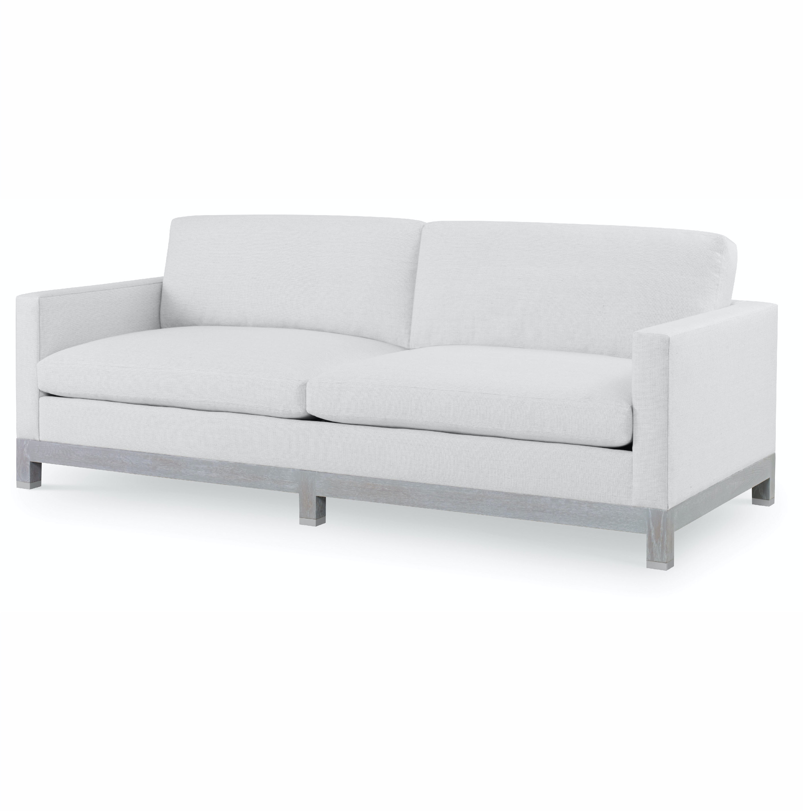 Kravet Meadow Lane Sofa FS9780 Kravet New York NY