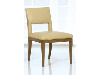 Kravet Berlin Side Chair H3811-D