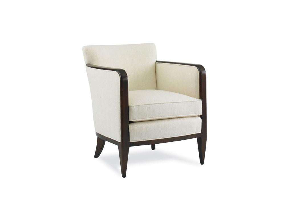 Kravet Dupre Chair H3909 22