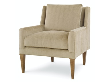 Kravet Cowley Lounge Chair H3917-22