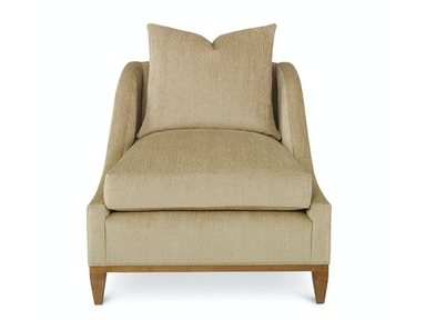 Kravet Camden Lounge Chair H3920-22