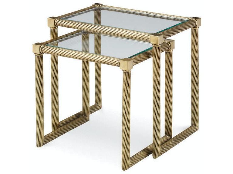 Kravet parker nesting tables otc902 ostyn newman green valley az kravet parker nesting tables otc902 watchthetrailerfo