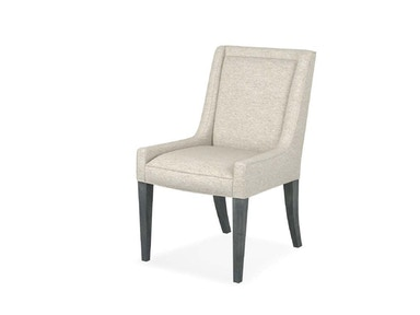 Kravet Smart Groton Side Chair PL300