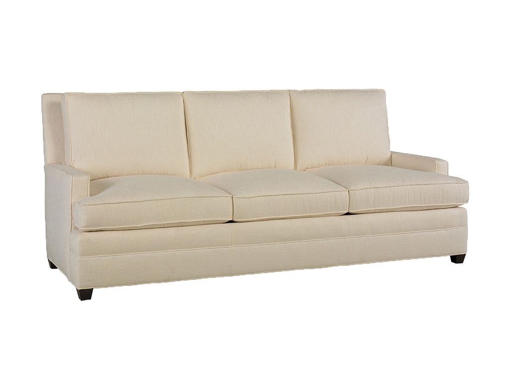 Kravet Smart Emerson Sleeper Sofa S804-SS AL