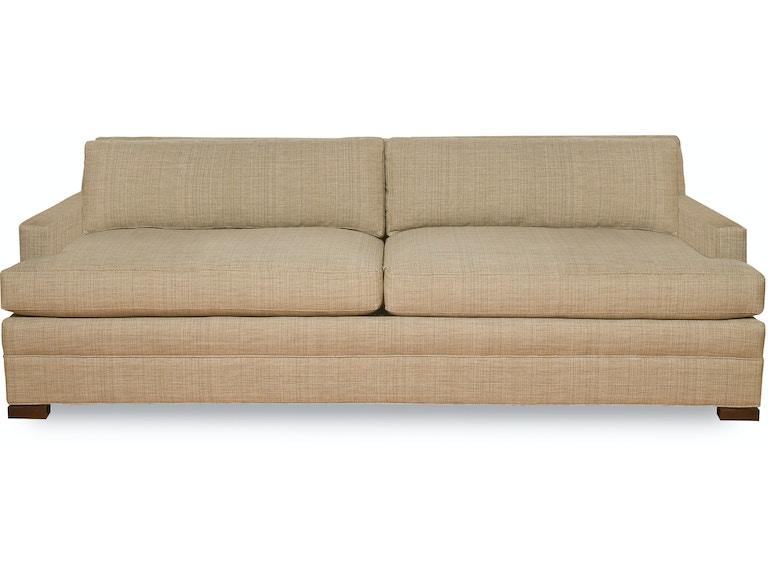 Kravet Smart Trinity Sleeper Sofa S808-2SS SM