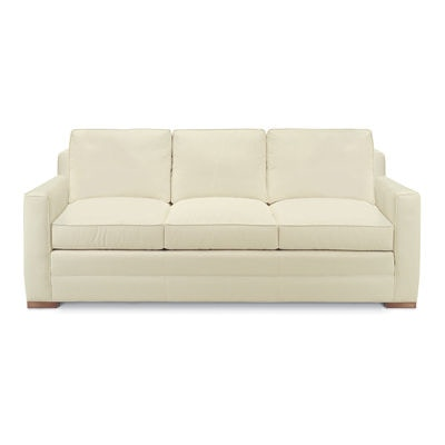 Kravet Smart Denison Sleeper Sofa S810 SS PT Kravet New York NY