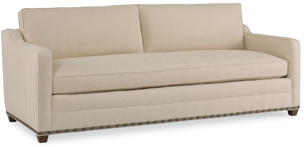 Kravet Smart Merrimack Sleeper Sofa S847 1SS AL Kravet New