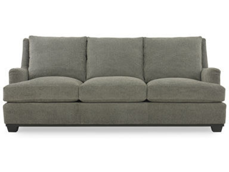 Kravet Hampton Sofa T22 Std