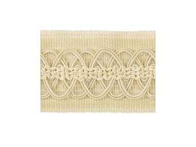 Kravet Guaranteed FANCY BRAID LIMESTONE T30582.16