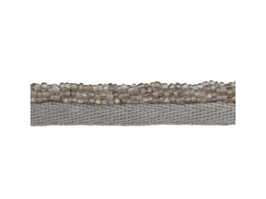 Kravet Couture LIQUID METAL NICKEL T30638.11