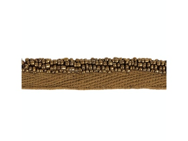 Kravet Couture LIQUID METAL BRONZE T30638.46