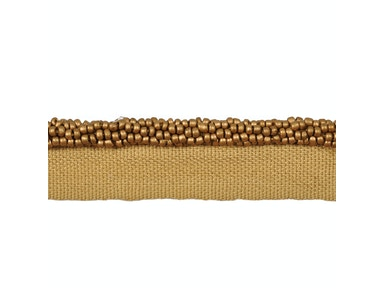 Kravet Couture LIQUID METAL FOOLS GOLD T30640.44