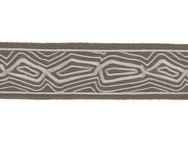 Kravet VERTICAL VIBE FIG T30754.1011