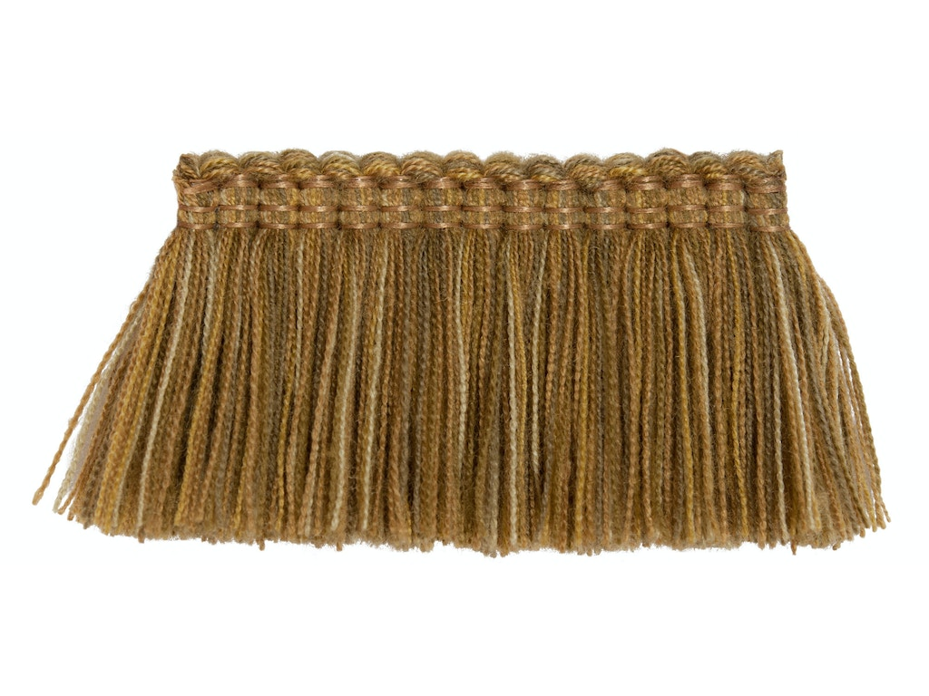 Kravet Soleil - Indoor/Outdoor LIMBO BRUSH DESERT TA5324 416
