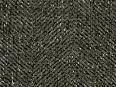 8536 Downton Metal