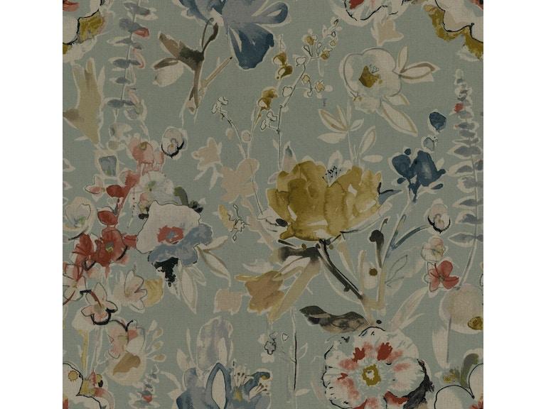 England 8457 Kira Mist England Furniture New Tazewell Tn