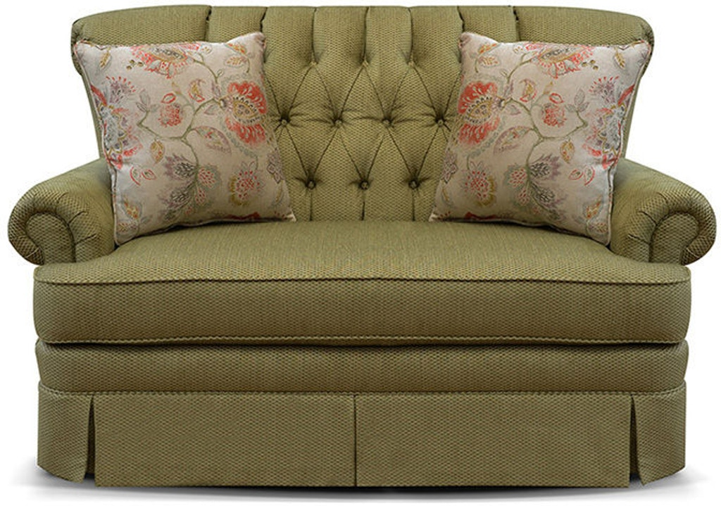 The Fernwood Collection Also Features A Matching Loveseat Gilder Chair And Ottoman Glider 1150 88 England