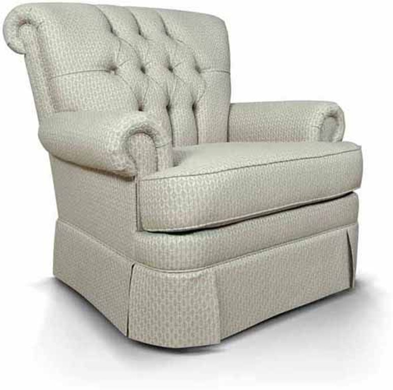 Stupendous England Living Room Fernwood Chair 1154 England Furniture Forskolin Free Trial Chair Design Images Forskolin Free Trialorg