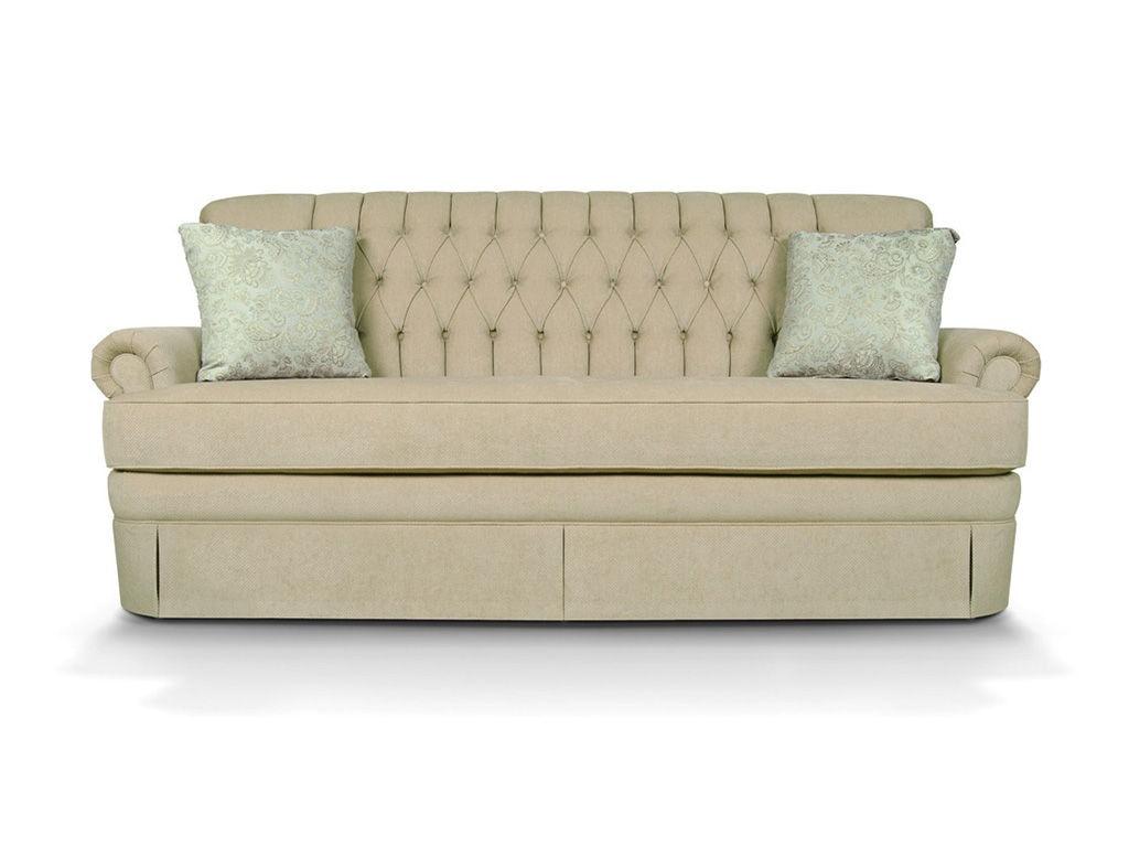 England Living Room Fernwood Sofa 1155 Robinson 39 S Furniture Oxford Pa