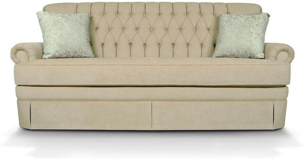 England Living Room Fernwood Sofa 1155 Z Amp R Furniture