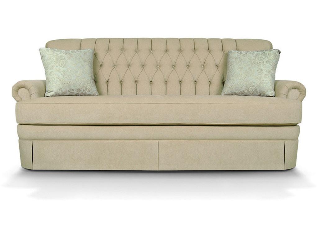England Living Room Fernwood Sofa 1155 Robinson 39 S