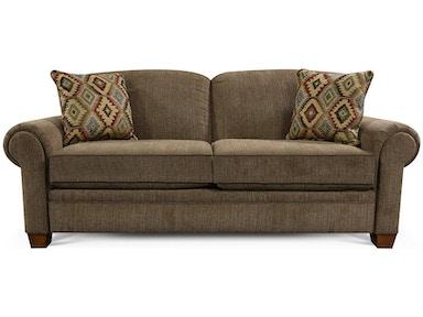 England Living Room Philip Sofa 1255 Gavigan S Furniture