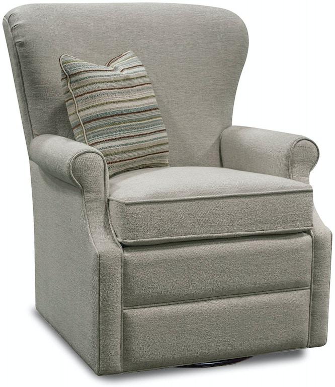 Phenomenal Dimensions Living Room Natalie Swivel Chair 1300 69 Fwdg Bralicious Painted Fabric Chair Ideas Braliciousco