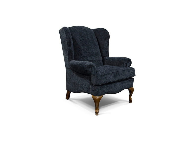 England Colleen Chair 1334