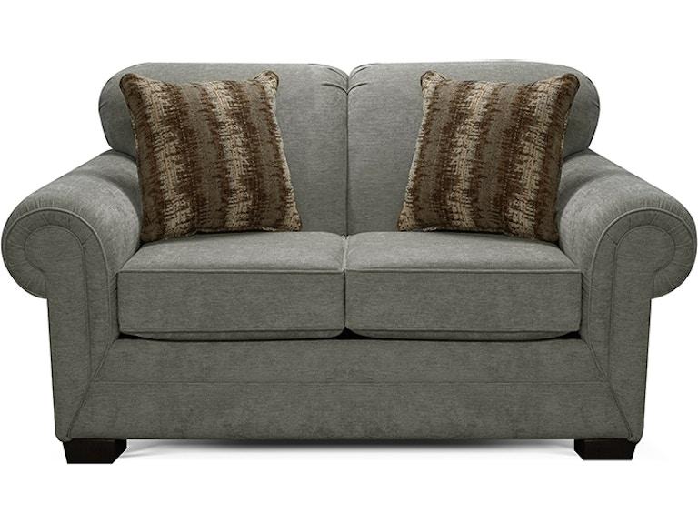 Surprising England Living Room Monroe Twin Sleeper 1430 07 England Cjindustries Chair Design For Home Cjindustriesco