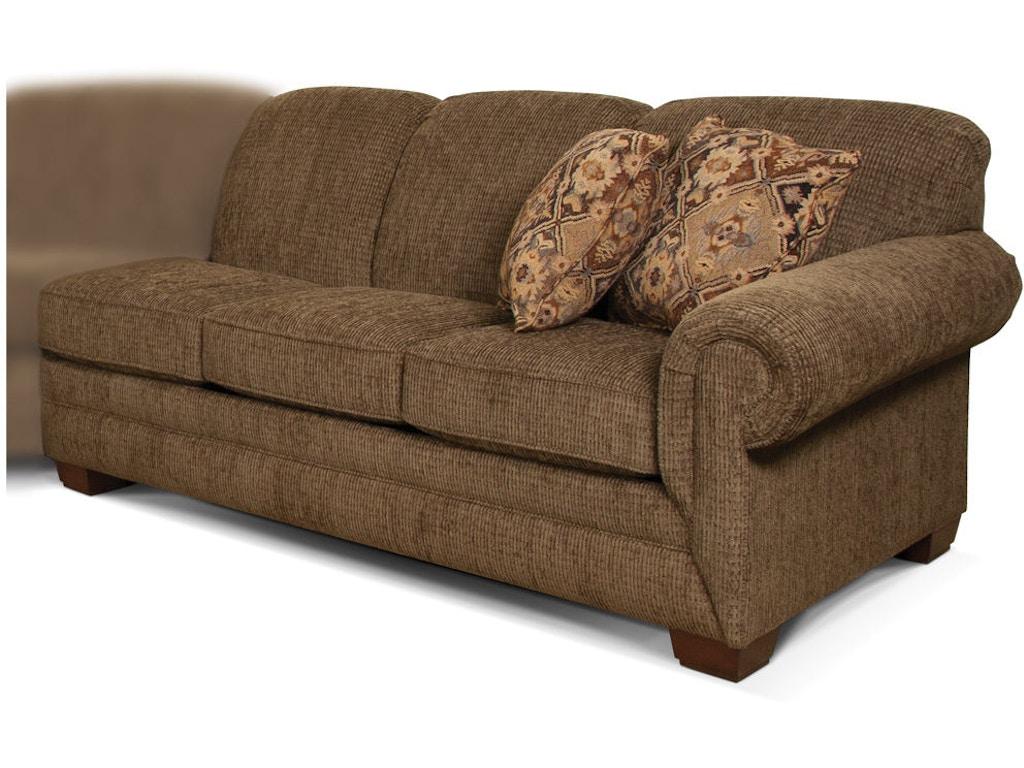Amazing England Living Room Monroe Right Arm Facing Queen Sleeper Cjindustries Chair Design For Home Cjindustriesco