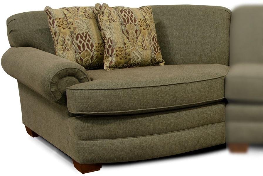 Cuddler Sofa Bed Refil Sofa : 1430 95 from forexrefiller.com size 1024 x 768 jpeg 72kB