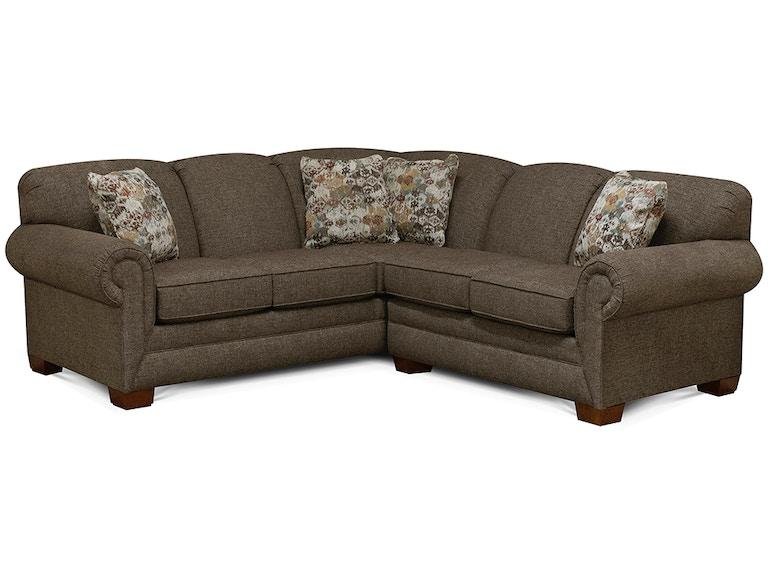England Sofa Sleeper Reviews England Furniture Whats