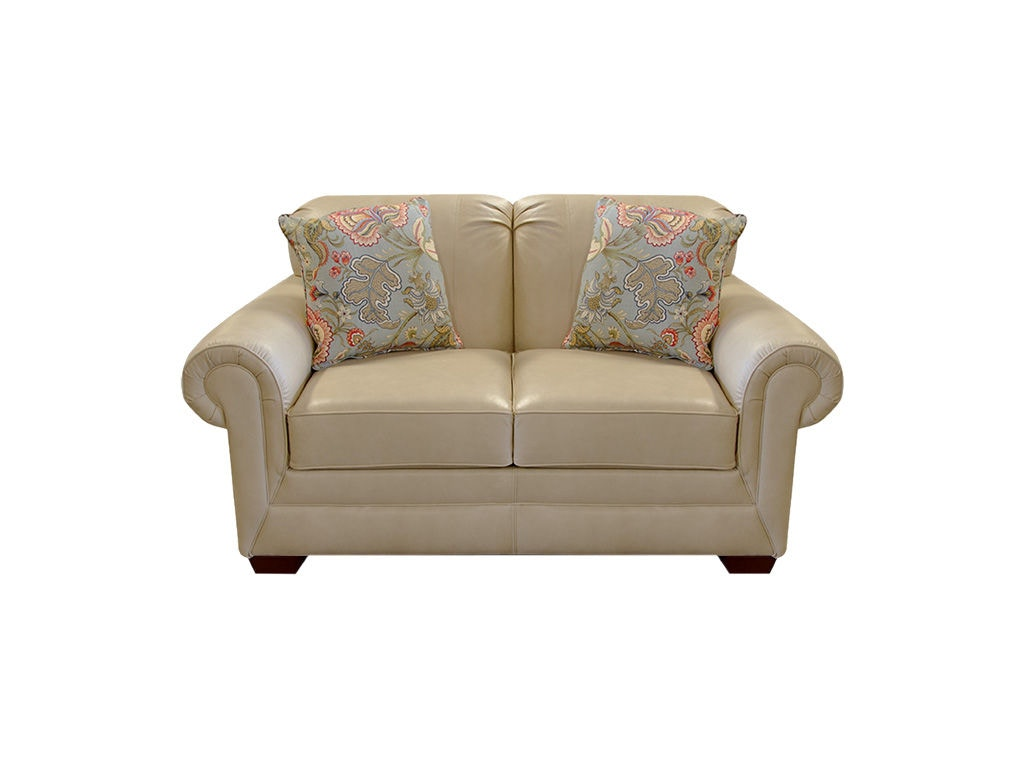 Doughtyu0027s Furniture